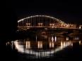 Révfalusi híd