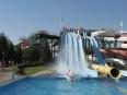 Hajdúszoboszló - Aquapark 01