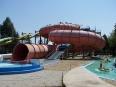 Hajdúszoboszló - Aquapark 04