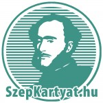 SzepKartyat.hu - SZÉP Kártya elfogadóhelyek