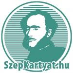 SzepKartyat.hu - SZÉP Kártya elfogadóhelyek