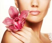 Perényi alakformáló és fogyasztó szépség szalon