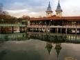 Hévízi Szent András Reumakórház