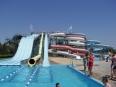 Hajdúszoboszló - Aquapark 02
