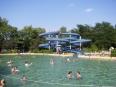Hajdúszoboszló - Aquapark 05