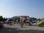 Hajdúszoboszlói Aquapark